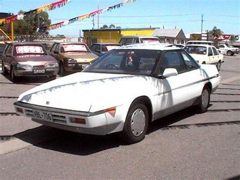 how to sell used cars 1985 subaru xt instrument cluster stefanie57 1985 subaru xt specs photos modification info at cardomain