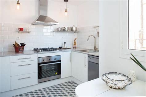 como decorar una cocina bonita 191 c 243 mo decorar y dise 241 ar una cocina moderna tu casa bonita
