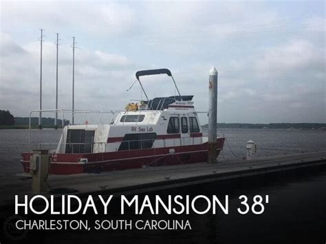 boats for sale in charleston south carolina on craigslist boats for sale in charleston south carolina
