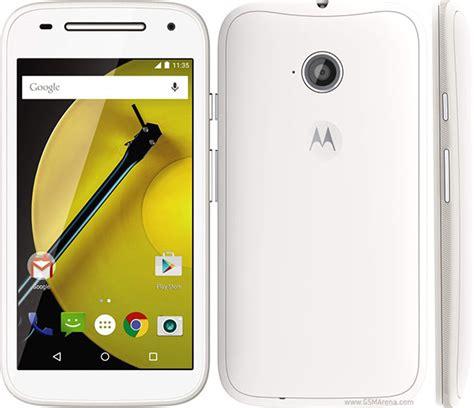 Hp Motorola Moto E Dual Sim motorola moto e dual sim 2nd pictures official photos