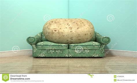 couch potato soquel couch potato sofas conceptstructuresllc com