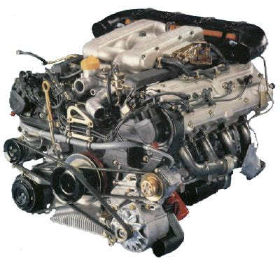 small engine maintenance and repair 1995 porsche 928 auto manual theo s 928 s4 gt gts website