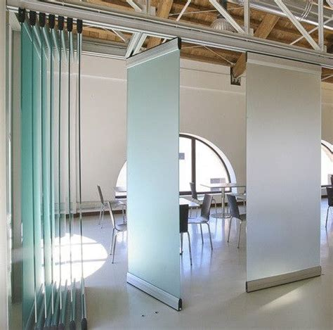 wall partition 25 best ideas about partition walls on pinterest room