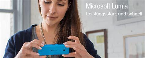 Besta Zubehör by Microsoft Manager Best 195 164 Tigt Lumia 650 Smartphone