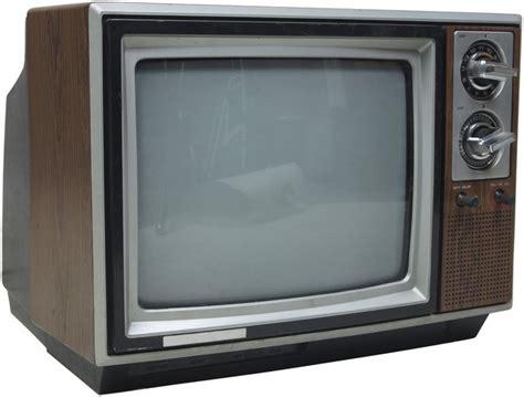 tv picture tube  bad techwallacom