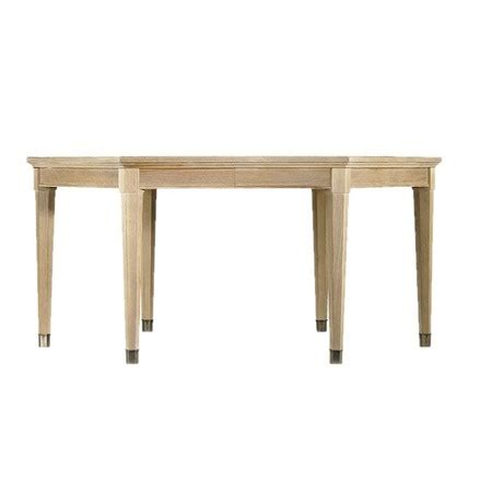 Stanley Furniture Dining Table Dining Table Stanley Furniture Dining Table