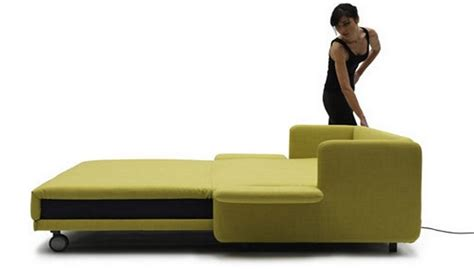i migliori divani letto i migliori divano letto per uso quotidiano da usare per