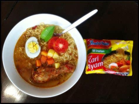 Indomie Mie Kocok Bandung kuliner jogja mie persis telap 12 rina chabbymutz