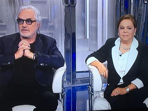 www porta a porta raiuno it l imprenditrice fasanese marisa melpignano a porta a