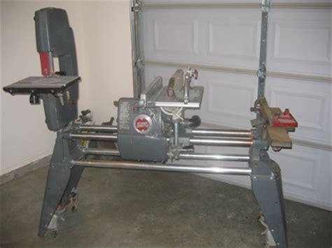 shopsmith woodworking machine shopsmith multi function woodworking machine