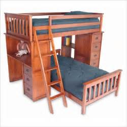 4 places to buy bunk beds in the 510 besides ikea 510
