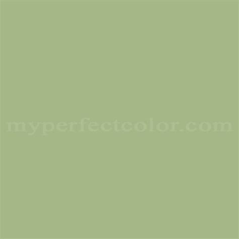 Benjamin Moore Sweatshirt Gray Munsell 7 5gy 7 4 Match Paint Colors Myperfectcolor