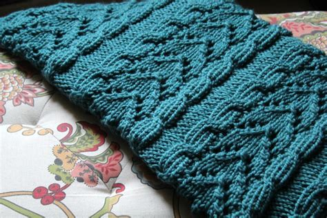free knitted afghan patterns cables with cloudborn 8 free knitting patterns
