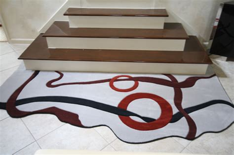 Custom Entry Rugs by Custome Rugs Roselawnlutheran