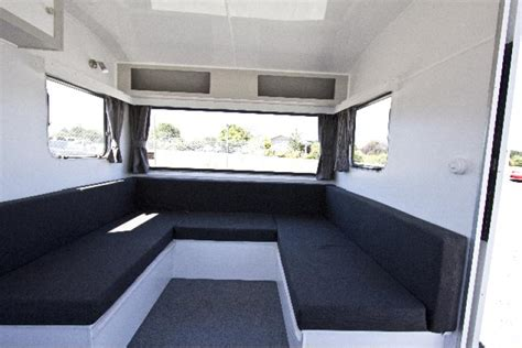 Images Of Model Homes Interiors retro caravans 187 scram
