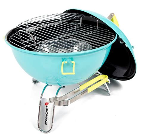 100 home design kettle grill piccolino portable landmann piccolino