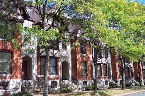 greenway place apartments rentals syracuse ny apartments com