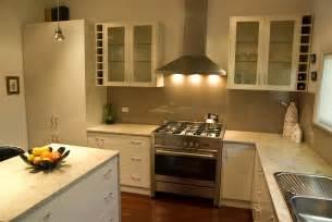 Kitchen Designs Adelaide kitchen designs adelaide home design ideas