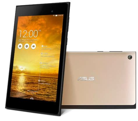 memo pad for android asus memo pad 7 me572 android tablet launched android smartphone
