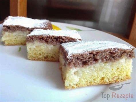 apfel cidre kuchen apfel pudding kuchen tag und nacht opskrift