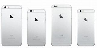 Image result for Differences Between iPhone 6 and 6S. Size: 322 x 160. Source: www.ibtimes.co.uk
