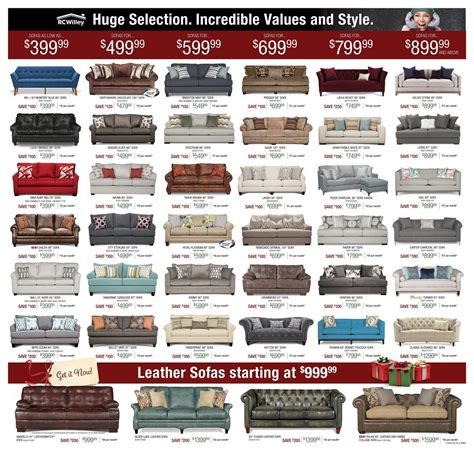 rc willey sectional sofas best of sectional sofas rc willey sofas