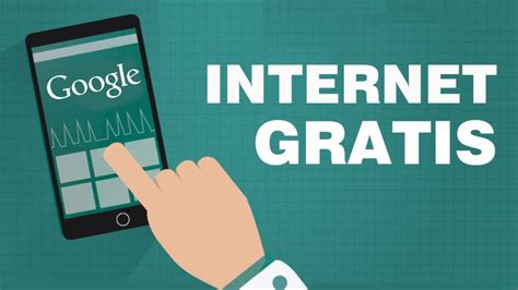 tutorial internet gratis nextel c 243 mo tener internet gratis en android 2017 mira c 243 mo hacerlo
