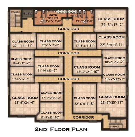 Festival City Floor Plan by New Building Floor Plan And Features Coptic Orthodox