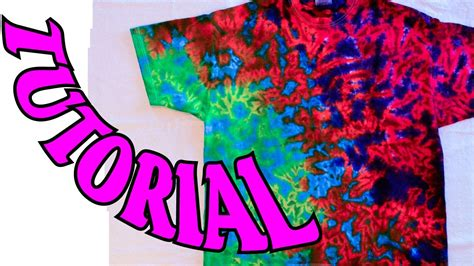 47 cool tie dye shirt patterns guide patterns