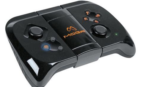 emulatori console tre emulatori delle console nintendo per wp8 aggiornati