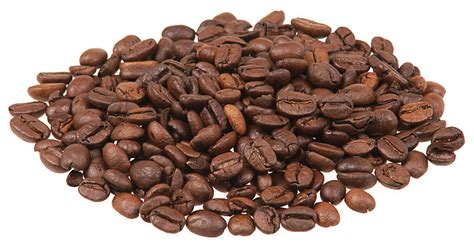 k v fruit coffee beans pile food beverages coffee more coffee