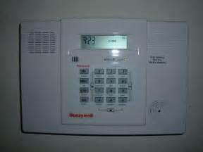 home security alarm burglar alarm burglar alarm panel