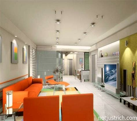 pin mukesh ambani house interior on