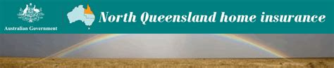 compare house insurance qld nqhi home north queensland home insurance