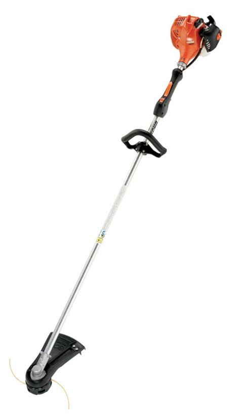echo 21 2cc shaft grass trimmer the home depot