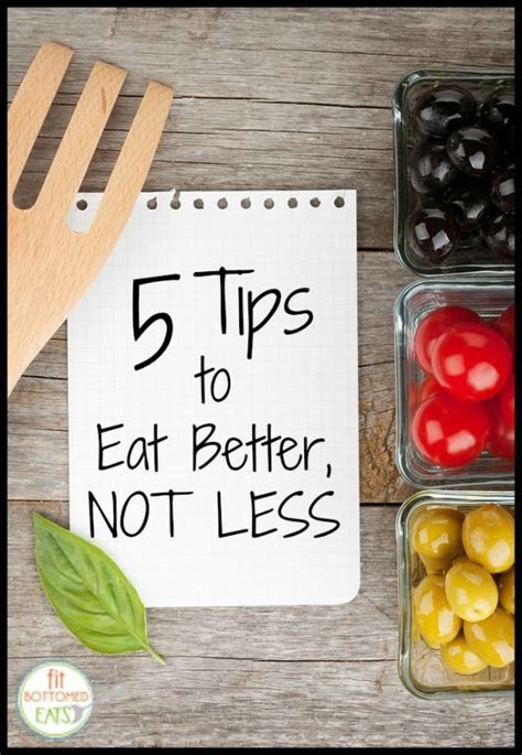 Tips To Eat Out For Less by Tips To Eat Better Not Less From Ellie Krieger Food