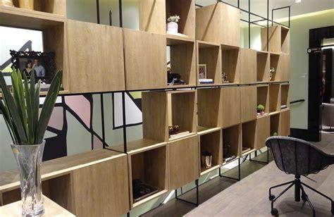 estante ferro e madeira estantes estrutura em ferro detalhes m 225 gicos