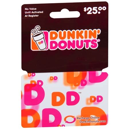 Trade In Gift Card For Cash - trade in dunkin donuts gift card for cash photo 1 gift cards