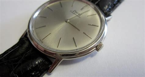 best antique watches humble watches