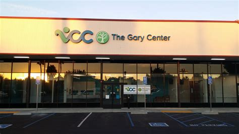Free Detox Centers In Utah by Vcc The Gary Center Free Rehab Centers
