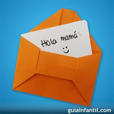 Todo Manualidades Animales De Origami | todo manualidades animales de origami todo manualidades