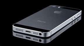 Image result for iPhone 5 Designer. Size: 288 x 160. Source: 9to5mac.com