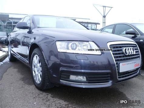 audi a6 2 0 tfsi fuel consumption 2008 audi a6 2 8 fsi car photo and specs