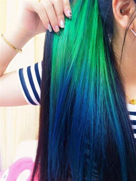 cheap haircuts st joseph mo hair colors ideas