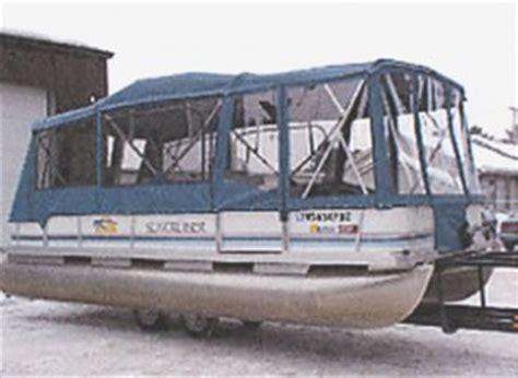 pontoon boat enclosures prices black friday sale pontoon full cer enclosure used