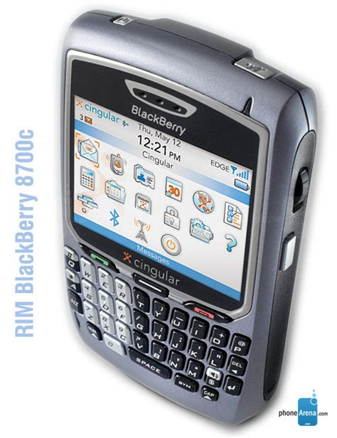 Blackberry Curve Instruction Manual 8330download Free