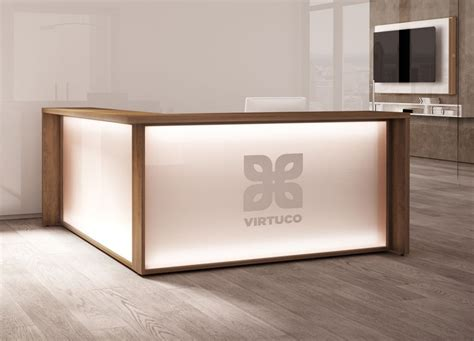 modern reception desk design white reception desk modern reception desk reception