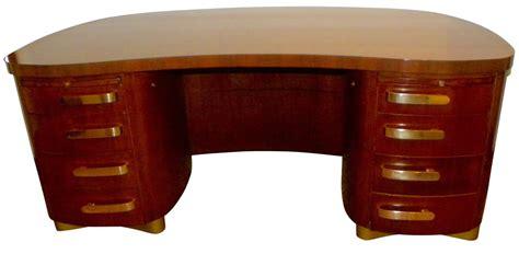 deco desk deco furniture sold desks and cabinets deco