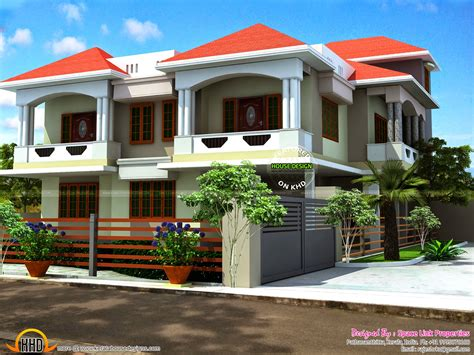 exterior home design free exterior indian house designs exterior loversiq