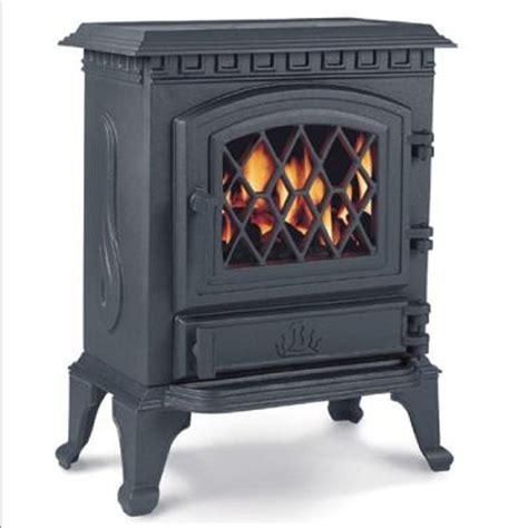 electric cast iron fireplace broseley york midi cast iron electric stove broseley york
